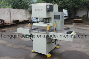 Double Station C-Type Precision Punching Machine pictures & photos