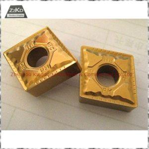 Hot Sale Tungsten Carbide Insert-Tungsten Cemented Carbide pictures & photos