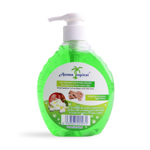 750ml Antibacterial Hand Washing Liquid pictures & photos