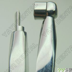 Adhesive Removing Plier, Tooth Adhesive Remove Plier with CE pictures & photos