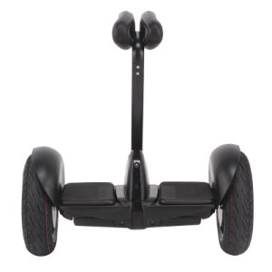 2017 Popular Products 2 Wheels Self Balance Electric Scooter, Electric Scooter, 2 Wheel Electric Stand up Scooter pictures & photos