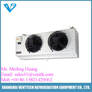 Air Cooler with Airflow 6, 000m3/H by Ce Approved pictures & photos