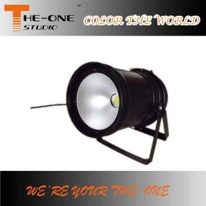 RGB 3in1 Wash LED 180W COB LED PAR Light pictures & photos