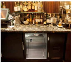 Trolley Lift and Dumbwaiter pictures & photos