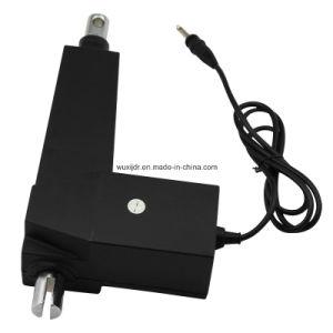 Linear Actuator 2 Button Handset 100mm Stroke pictures & photos
