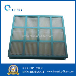 Vacuum Cleaner HEPA Filter for FC8520 FC8525 FC8575 pictures & photos
