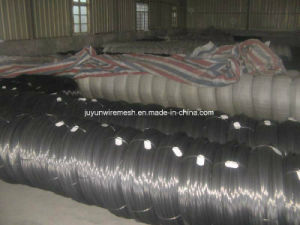 304 Bright Finish Stainless Steel Spring Wire pictures & photos