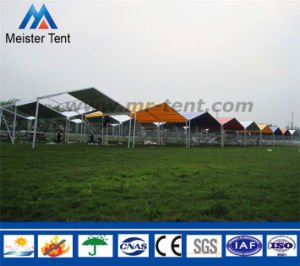 Hot Sell Clear Wedding Event Exhibition Tent pictures & photos