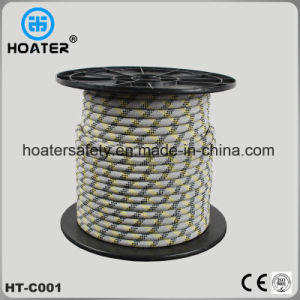 High Strength Climbing Rope for Fall Protection pictures & photos