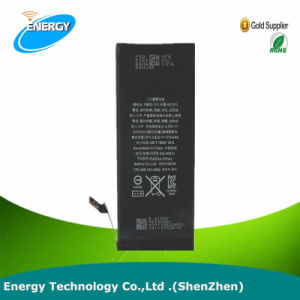Original Mobile Phone Battery for iPhone 6s Battery pictures & photos