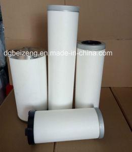 21114040 Kd50-014 3221117263 P828889 21114060 50533020 Air Compressor Parts Oil Separator Air Compressor Parts