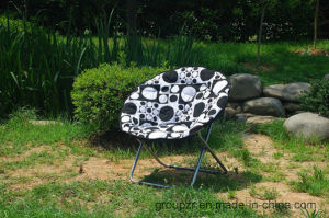 Multicolor Moon Chair pictures & photos