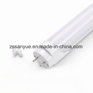 Emergency Light LED Light Infared Induction Tube Light pictures & photos