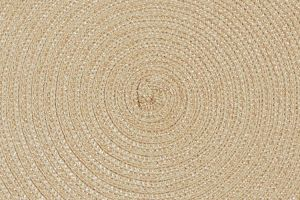 Fine Weave 100% PP Tablemat for Tabletop pictures & photos