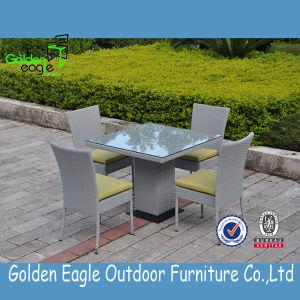 Rattan Outdoor Furniture, Outdoor Dining Set