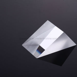 Giai Coated Right Angle Optical Prism for Biometric Authentication pictures & photos