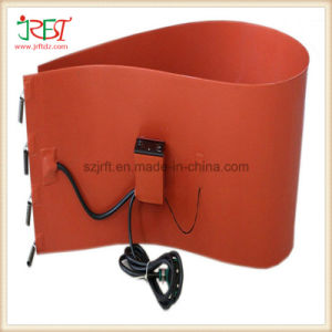Silicone Heating Film pictures & photos