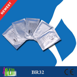 Excellent Quality Hot Selling Medical Anti Freeze Membrane pictures & photos