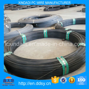 Prestressed Concrete Wire for Concrete Product pictures & photos