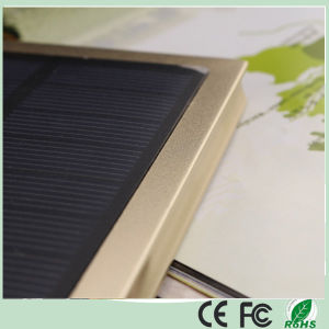 Mobile Phone Accessories Solar Battery Charger (SC-1688-A) pictures & photos