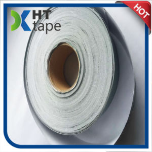 Barley Insulation Paper, Customizable Barley Paper Specifications pictures & photos