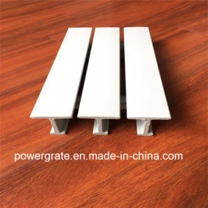 Fiberglass Pultruded Grating/FRP Grating/GRP Grating pictures & photos