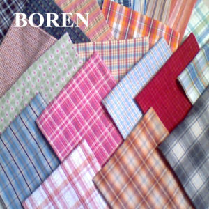 Polycotton Poplin Tc Fabric pictures & photos