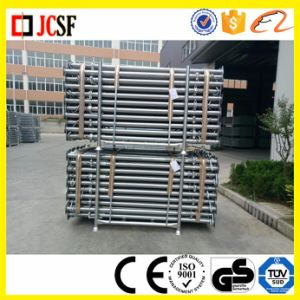 Heavy Duty Adjustable Steel Props Scaffold Props Shoring Ajustable Post pictures & photos