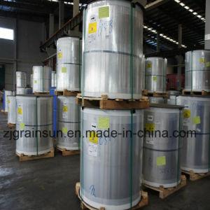 Aluminum Coil (5052 5754 5083) pictures & photos