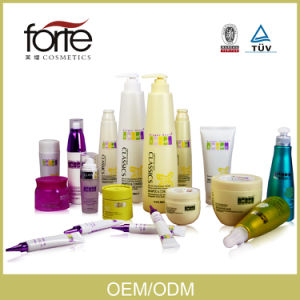 OEM/ODM Factory Price Professional Hair Care Set pictures & photos