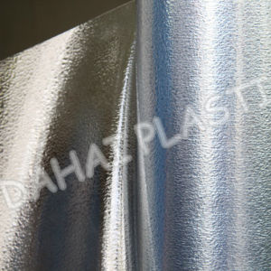 Matte PVC Soft Glass Roll for Table Cover pictures & photos