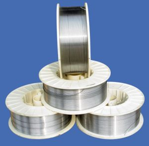 Ultra Fine Stainless Steel Wire Ultra Thin Metal Electrical Wire pictures & photos