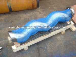 Xinglong Hot Selling Rotor with Low Price pictures & photos