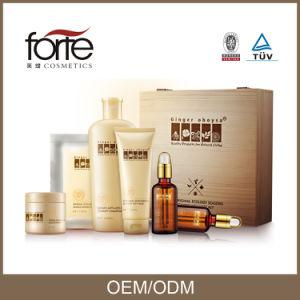 OEM/ODM Factory Price Professional Hair Care Set