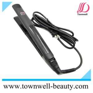 Hair Styler Manufacturer Made in China Wholesale pictures & photos