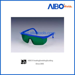 Clear Welding Goggle Safety Goggle (6S1300) pictures & photos
