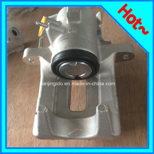 Brake Caliper 8e0615423A for Volkswagen pictures & photos