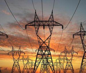 132kv 220kv 230kv 500kv 750kv 1000kv Power Supply pictures & photos