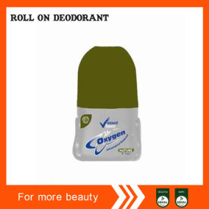Body Spray Deodorant Branded 50ml pictures & photos