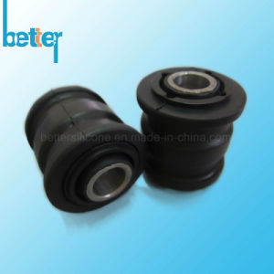 Silicone Rubber Damper pictures & photos