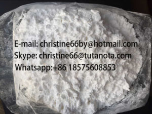 Sell High Quality Steroid Methandrostenolone Metandienone Dianabol CAS: 72-63-9 Muscle Building Steroids pictures & photos