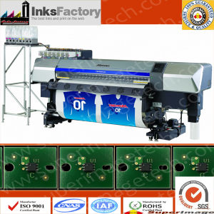 Mimaki Ts5-1600amf Sb52/Sb53/Sb54 Chips pictures & photos