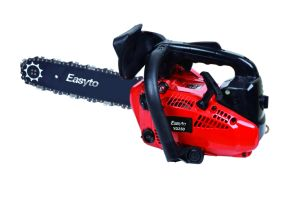 Gasoline Chain Saw for Garden/ Wood Cutting Tool pictures & photos