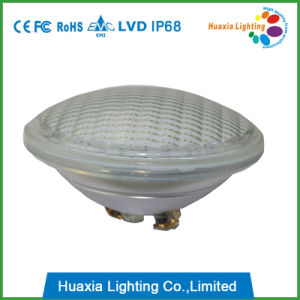 IP 68 Multi Color Waterproof LED Swimming Pool Light pictures & photos