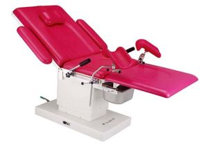 Operating Obsteric Delivery Gynecological Chair pictures & photos