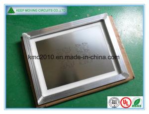 SMT Assembly Solder Paste Stencil/PCB Stencil pictures & photos