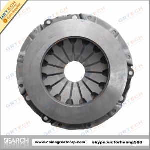 Auto Clutch Parts Clutch Kit for Mazda 323 pictures & photos