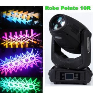 High Power Robe 280W Spot Beam Wash LED Moving Head Light pictures & photos
