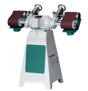 Woodworking Hand-Operated Tool/Manual Tools pictures & photos