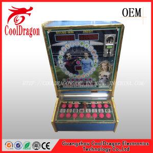 Kenya Casino Gambling Slot Machine for Sale pictures & photos